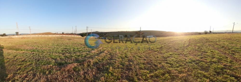 Comprar Terreno / Condomínio em São José dos Campos R$ 235.000,00 - Foto 6