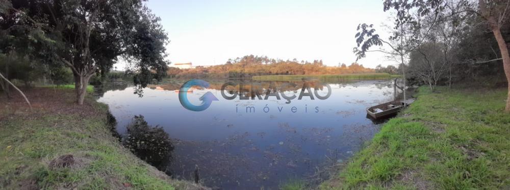 Comprar Terreno / Condomínio em São José dos Campos R$ 235.000,00 - Foto 33