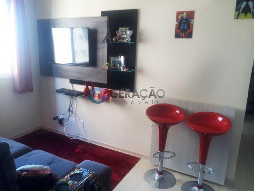 Comprar Apartamento / Padrão em São José dos Campos R$ 233.000,00 - Foto 2