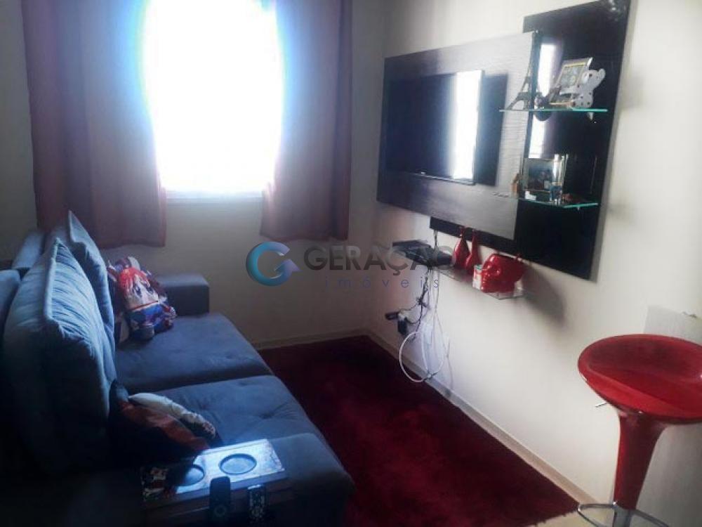 Comprar Apartamento / Padrão em São José dos Campos R$ 233.000,00 - Foto 3
