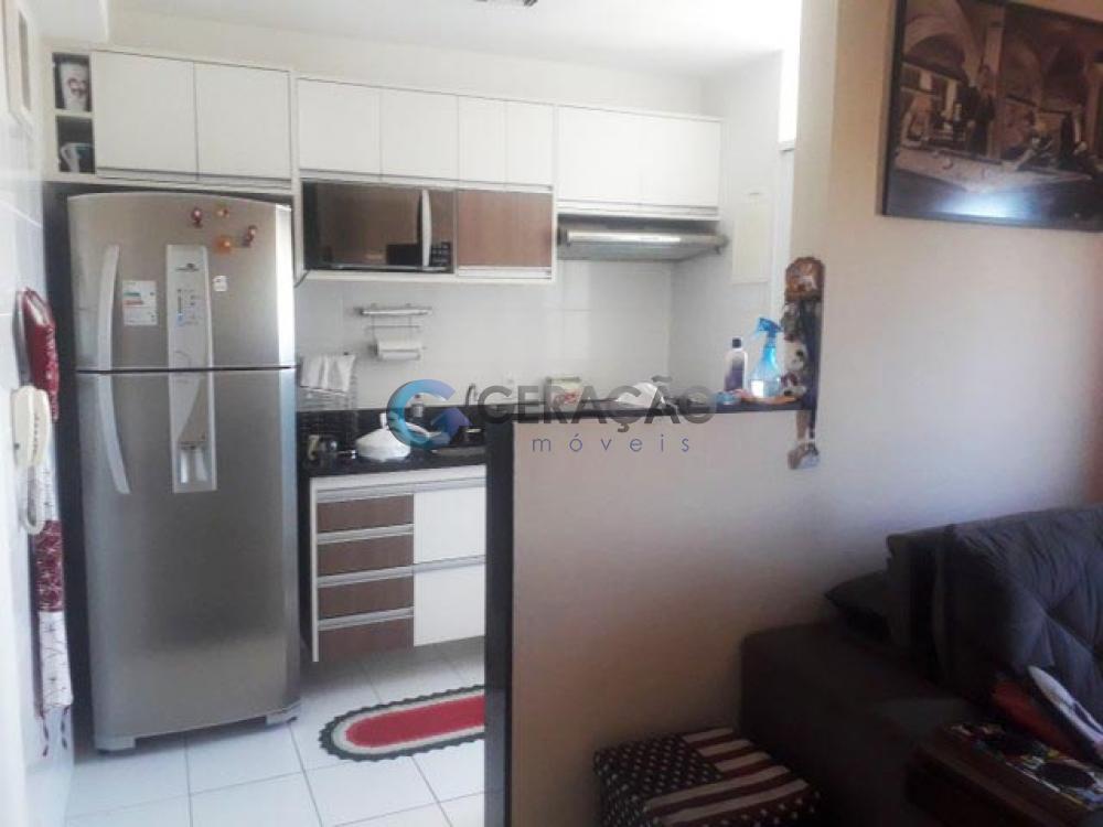 Comprar Apartamento / Padrão em São José dos Campos R$ 233.000,00 - Foto 5