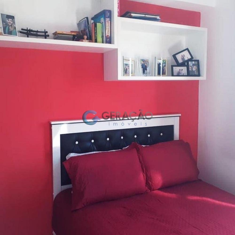 Comprar Apartamento / Padrão em São José dos Campos R$ 233.000,00 - Foto 6
