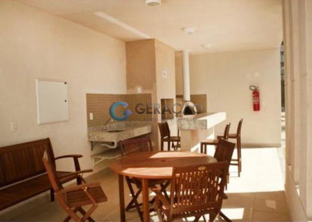Comprar Apartamento / Padrão em São José dos Campos R$ 233.000,00 - Foto 13