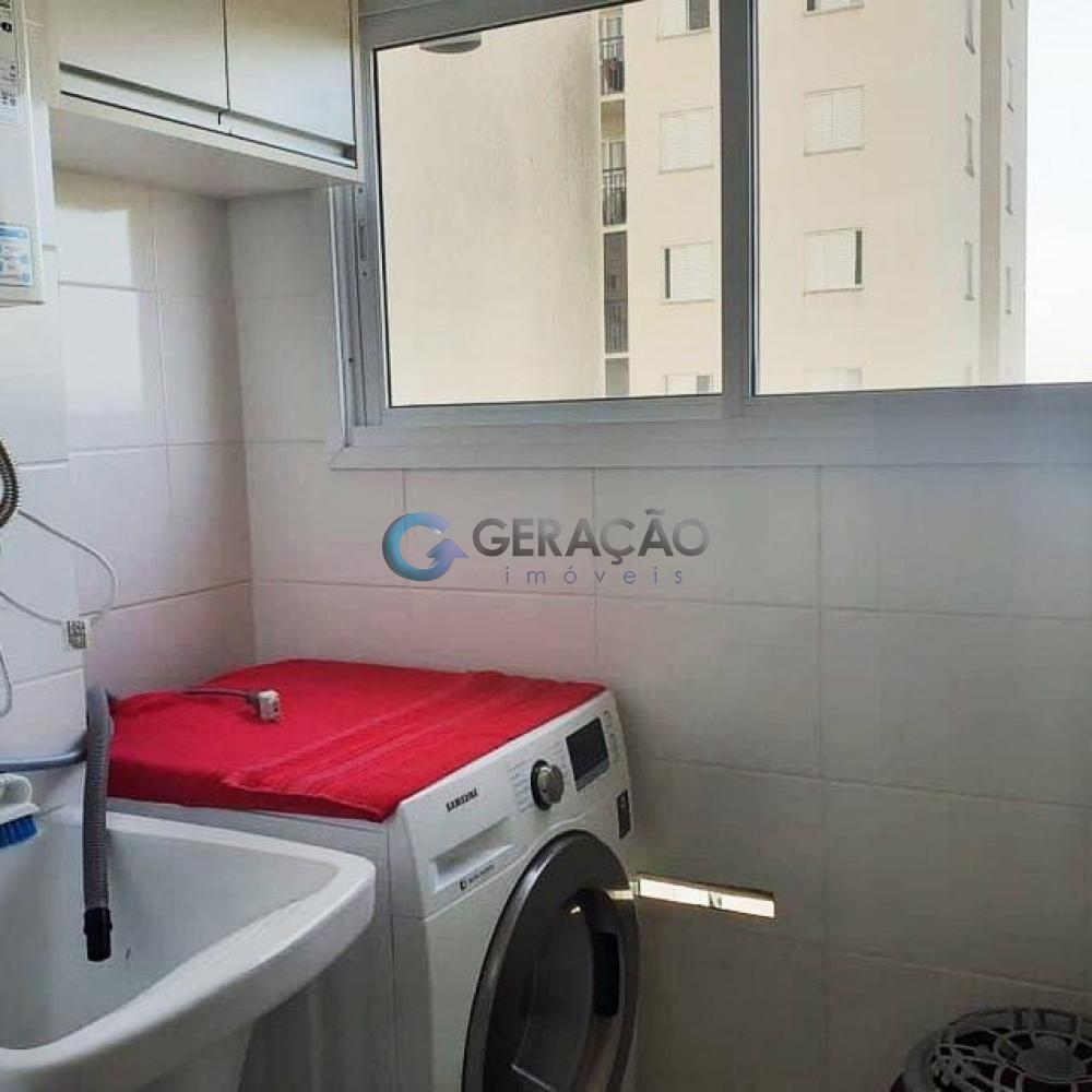 Comprar Apartamento / Padrão em São José dos Campos R$ 233.000,00 - Foto 10