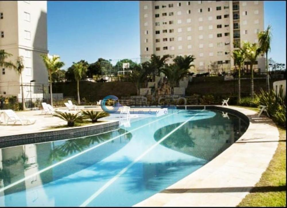 Comprar Apartamento / Padrão em São José dos Campos R$ 233.000,00 - Foto 11