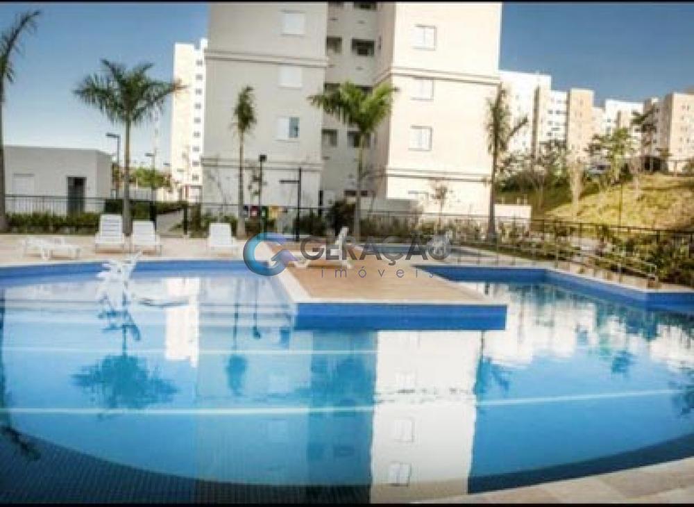 Comprar Apartamento / Padrão em São José dos Campos R$ 233.000,00 - Foto 16