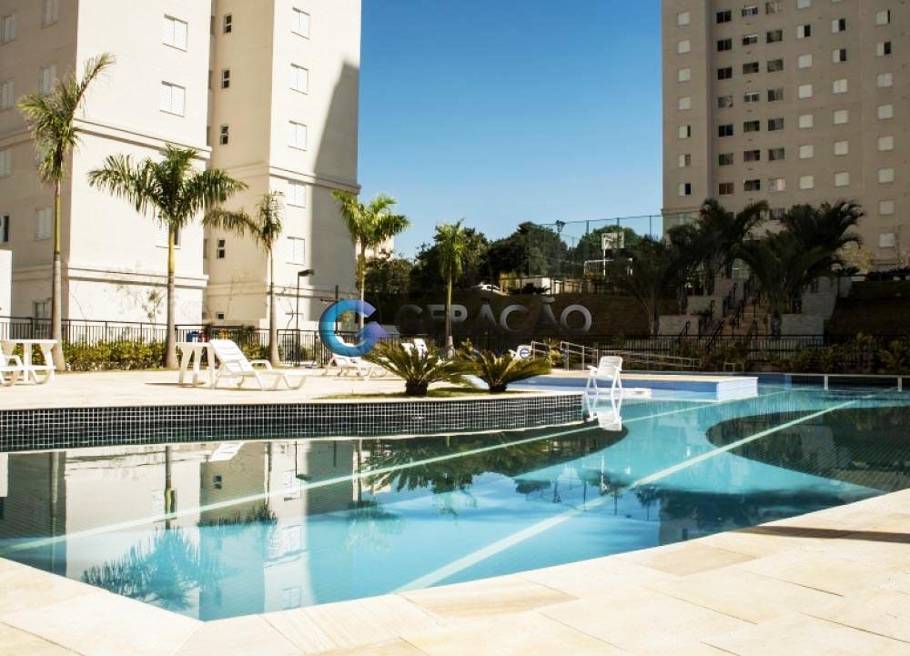 Comprar Apartamento / Padrão em São José dos Campos R$ 233.000,00 - Foto 17