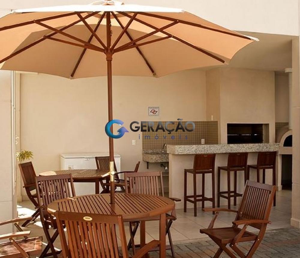Comprar Apartamento / Padrão em São José dos Campos R$ 233.000,00 - Foto 18