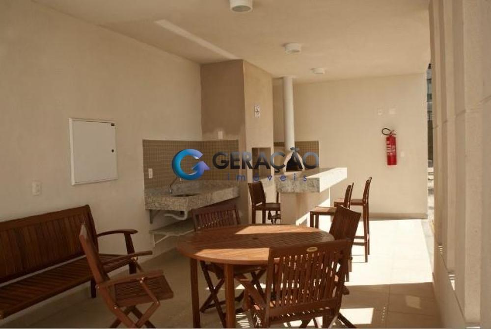Comprar Apartamento / Padrão em São José dos Campos R$ 233.000,00 - Foto 21