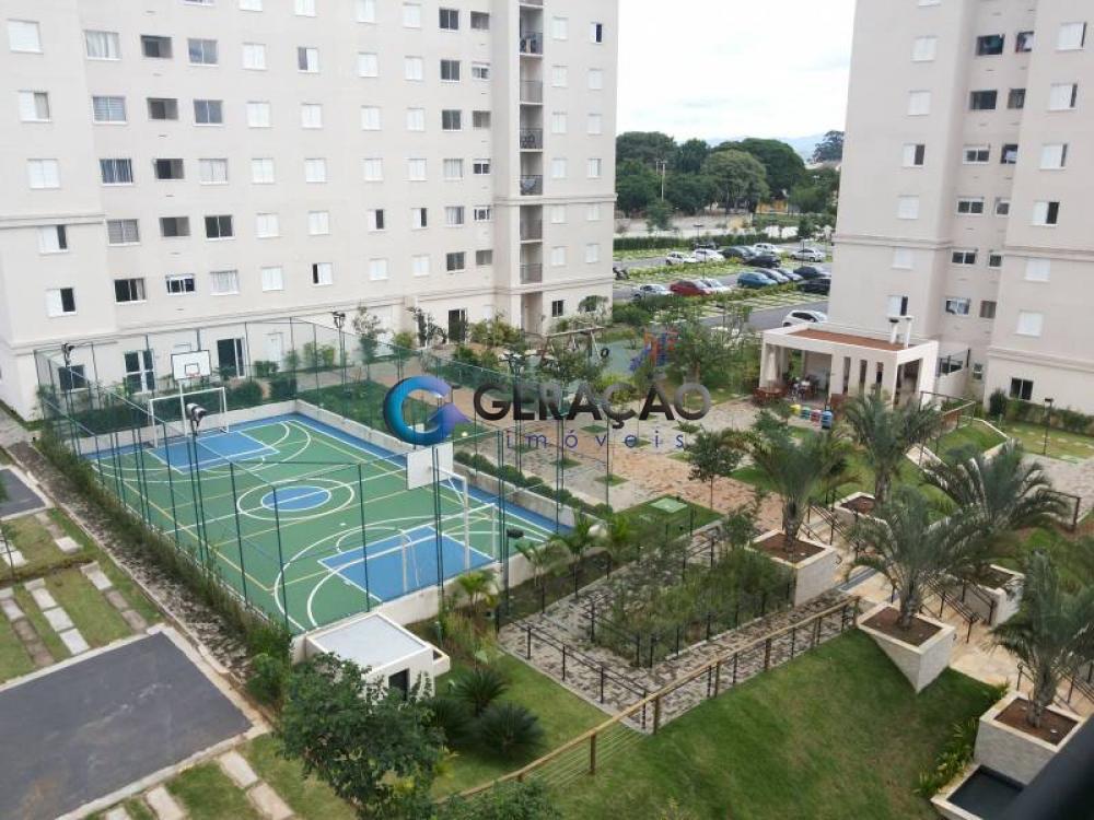 Comprar Apartamento / Padrão em São José dos Campos R$ 233.000,00 - Foto 23