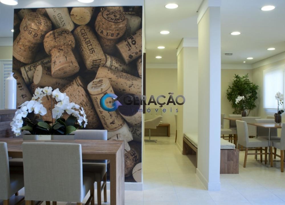 Comprar Apartamento / Padrão em São José dos Campos R$ 233.000,00 - Foto 25