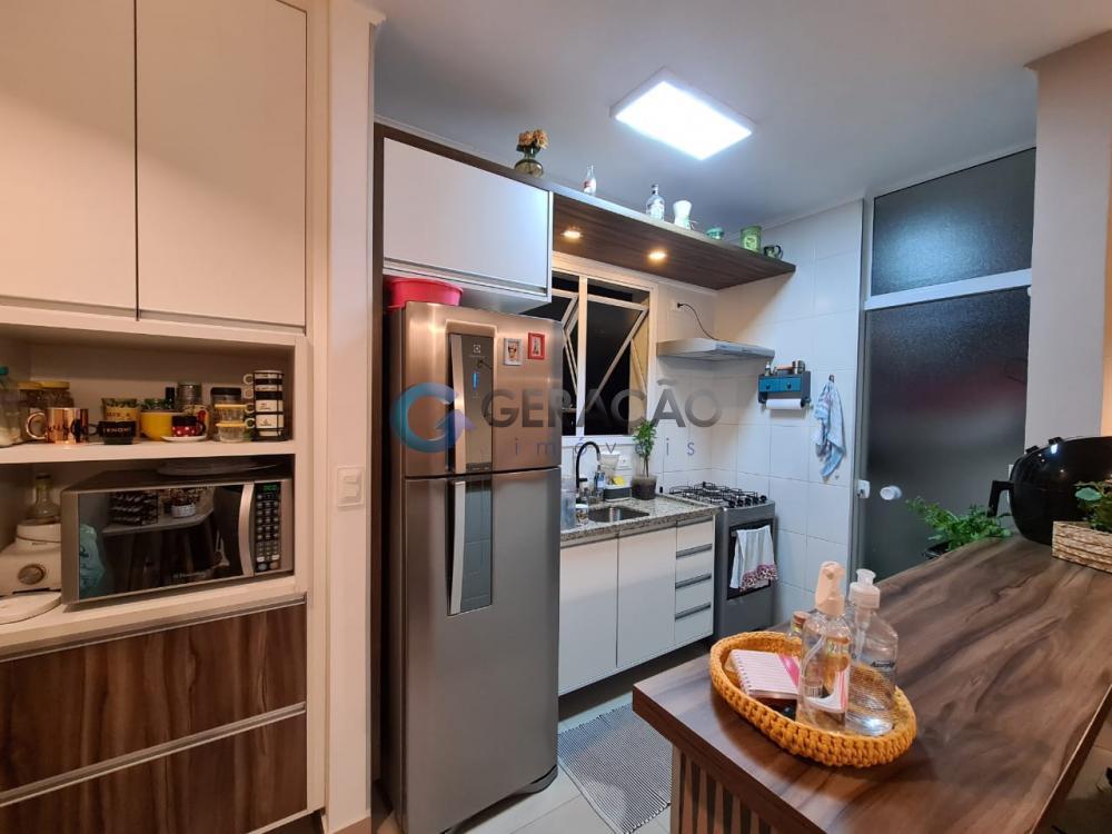 Comprar Apartamento / Padrão em São José dos Campos R$ 320.000,00 - Foto 1
