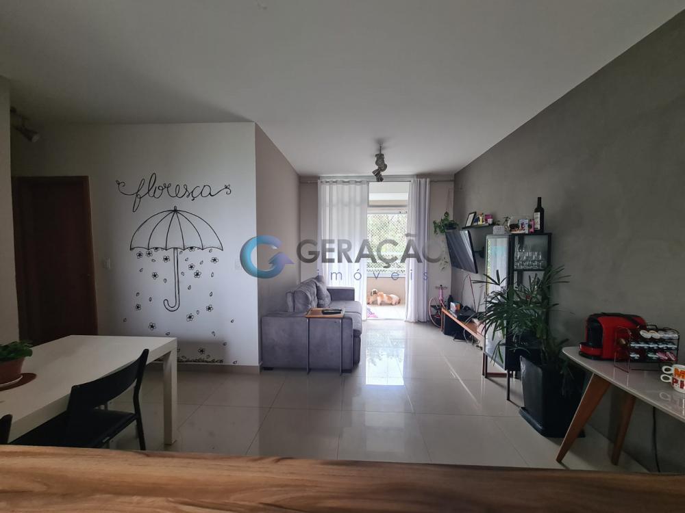 Comprar Apartamento / Padrão em São José dos Campos R$ 320.000,00 - Foto 3