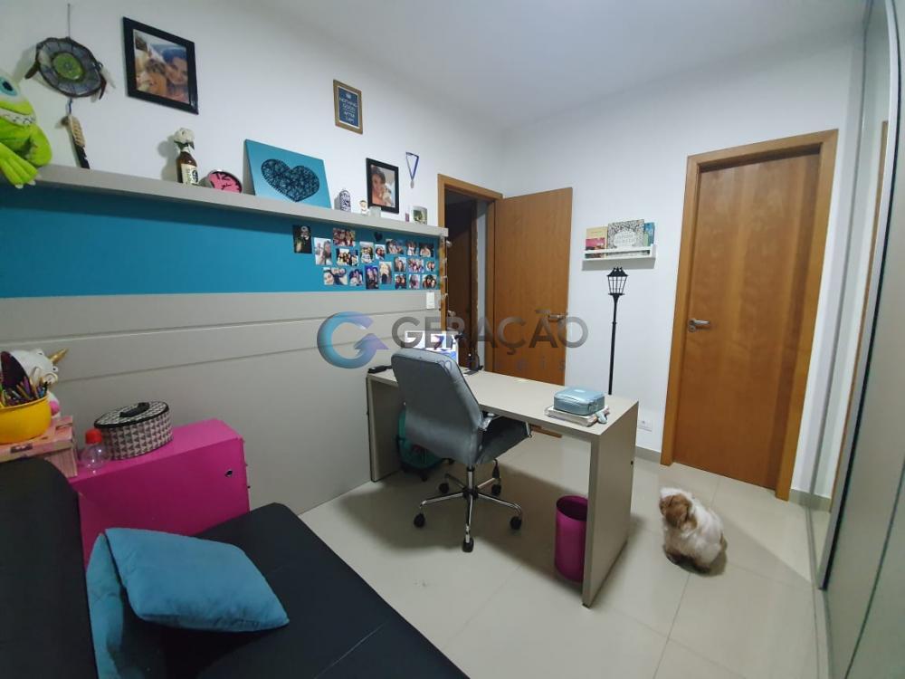 Comprar Apartamento / Padrão em São José dos Campos R$ 320.000,00 - Foto 9