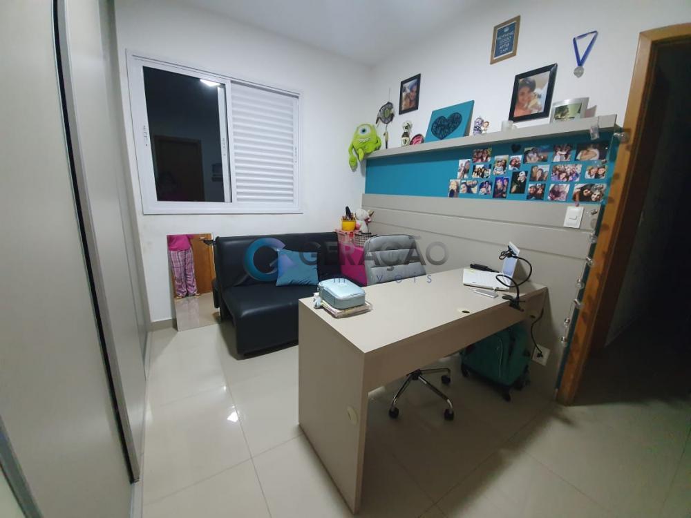Comprar Apartamento / Padrão em São José dos Campos R$ 320.000,00 - Foto 10