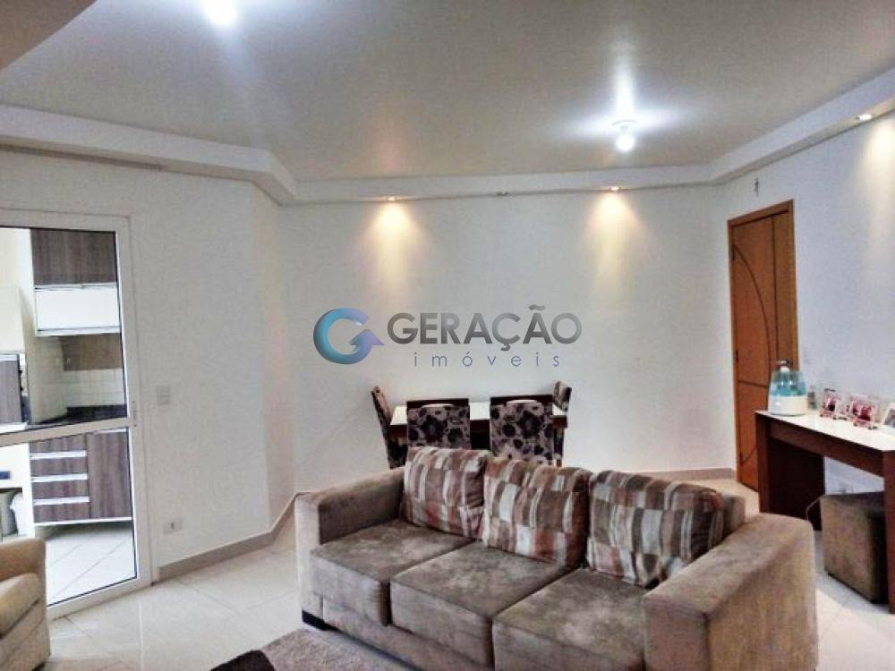 Comprar Apartamento / Padrão em São José dos Campos R$ 580.000,00 - Foto 3