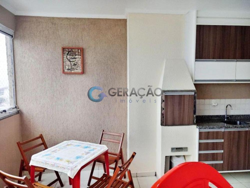 Comprar Apartamento / Padrão em São José dos Campos R$ 580.000,00 - Foto 6
