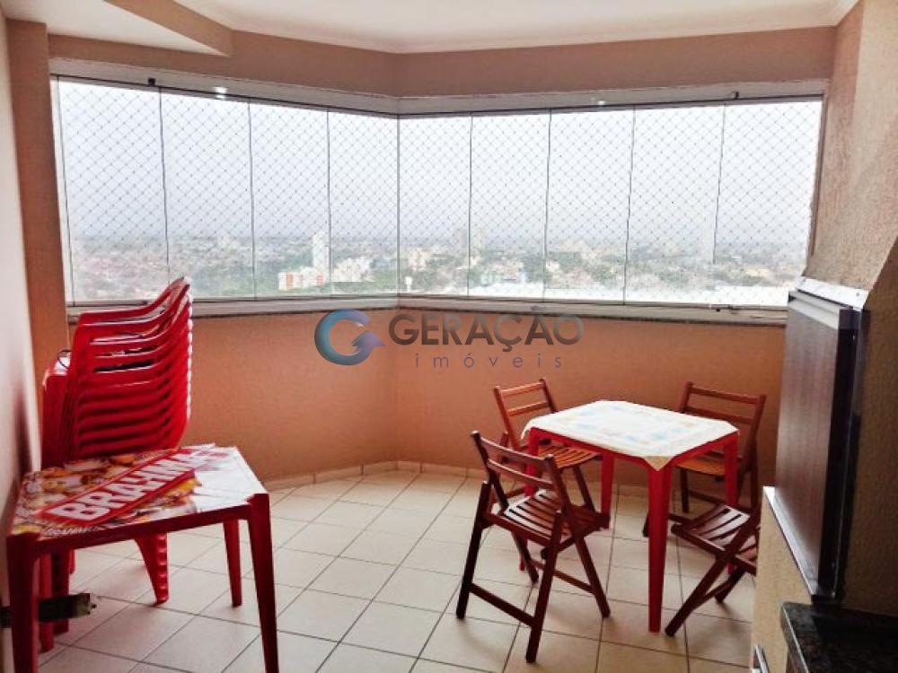 Comprar Apartamento / Padrão em São José dos Campos R$ 580.000,00 - Foto 7