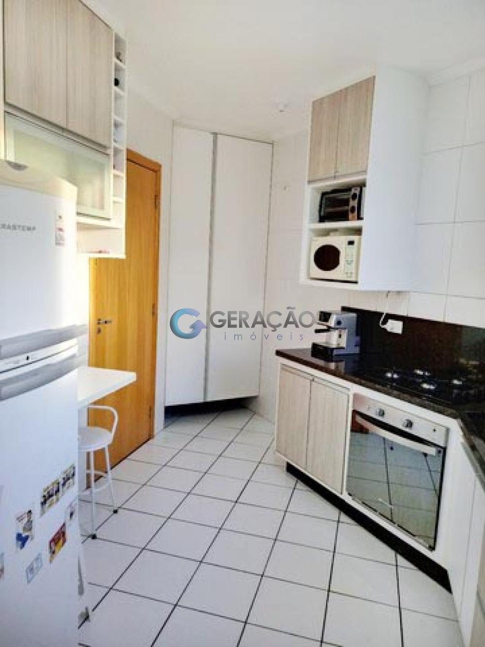 Comprar Apartamento / Padrão em São José dos Campos R$ 580.000,00 - Foto 8