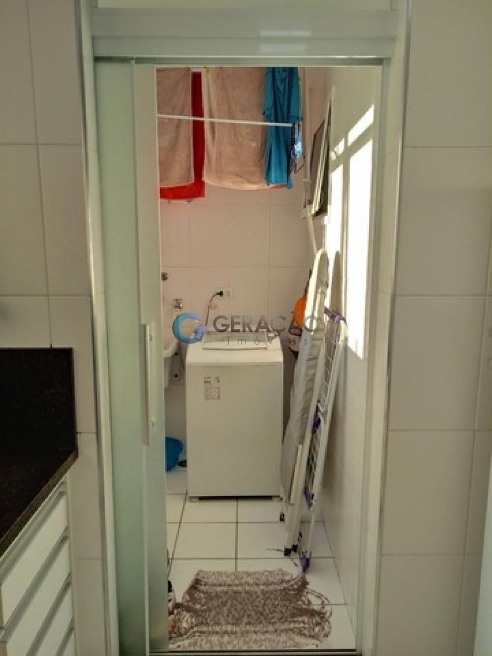 Comprar Apartamento / Padrão em São José dos Campos R$ 580.000,00 - Foto 11