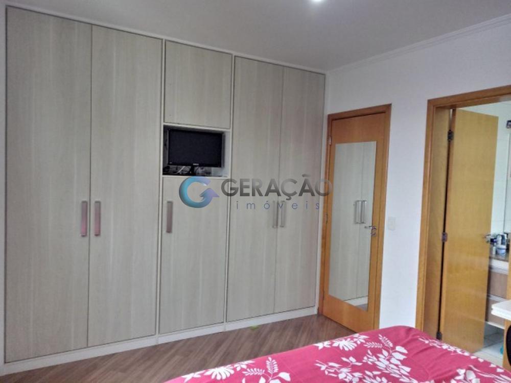 Comprar Apartamento / Padrão em São José dos Campos R$ 580.000,00 - Foto 13