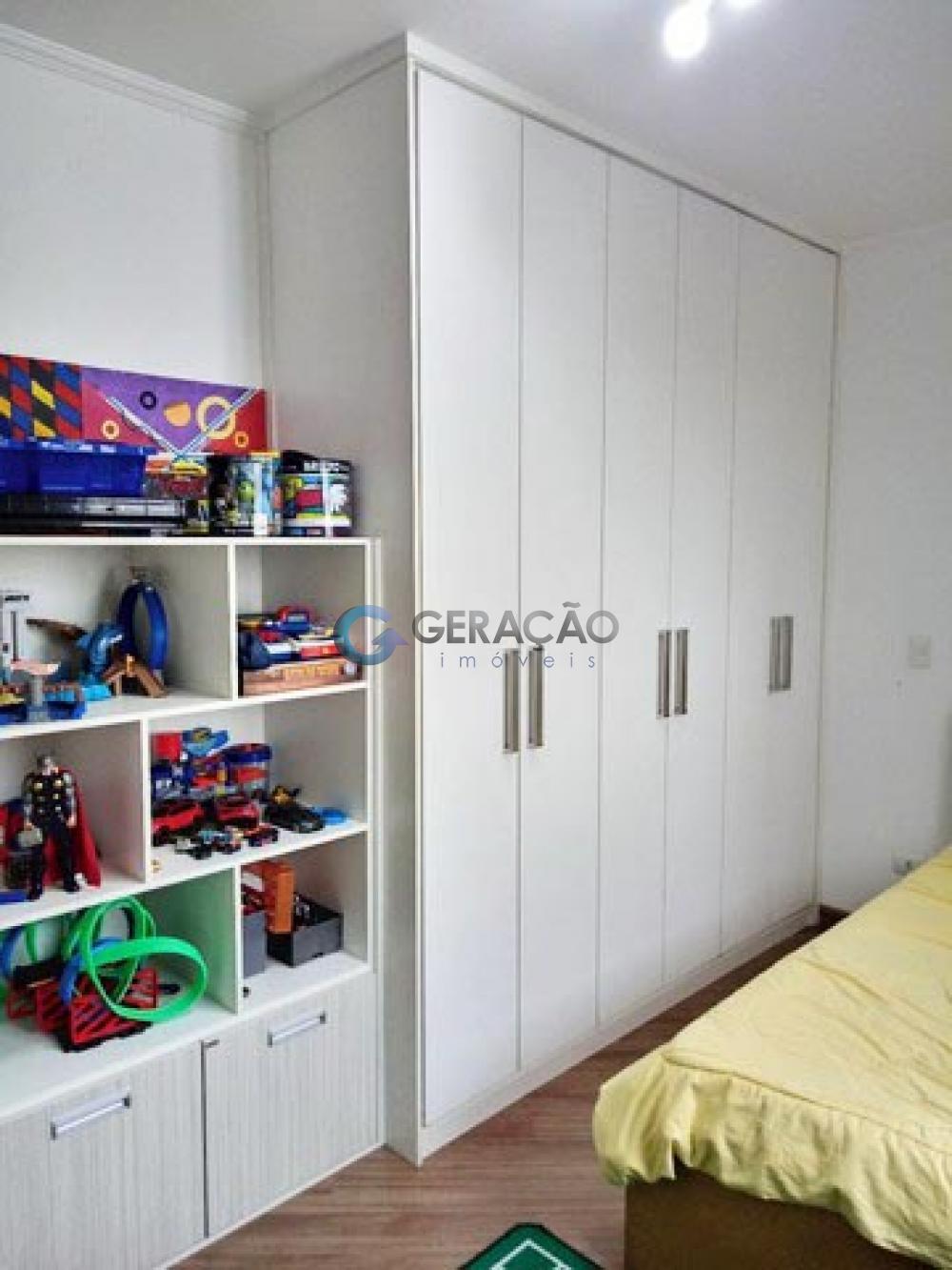 Comprar Apartamento / Padrão em São José dos Campos R$ 580.000,00 - Foto 16