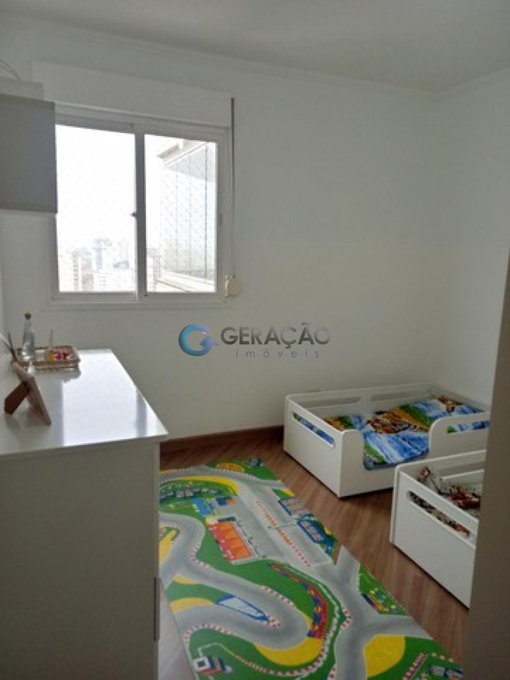 Comprar Apartamento / Padrão em São José dos Campos R$ 580.000,00 - Foto 17