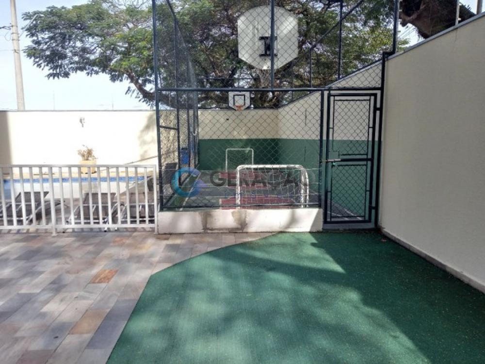 Comprar Apartamento / Padrão em São José dos Campos R$ 580.000,00 - Foto 21