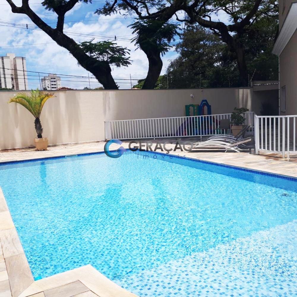 Comprar Apartamento / Padrão em São José dos Campos R$ 580.000,00 - Foto 20