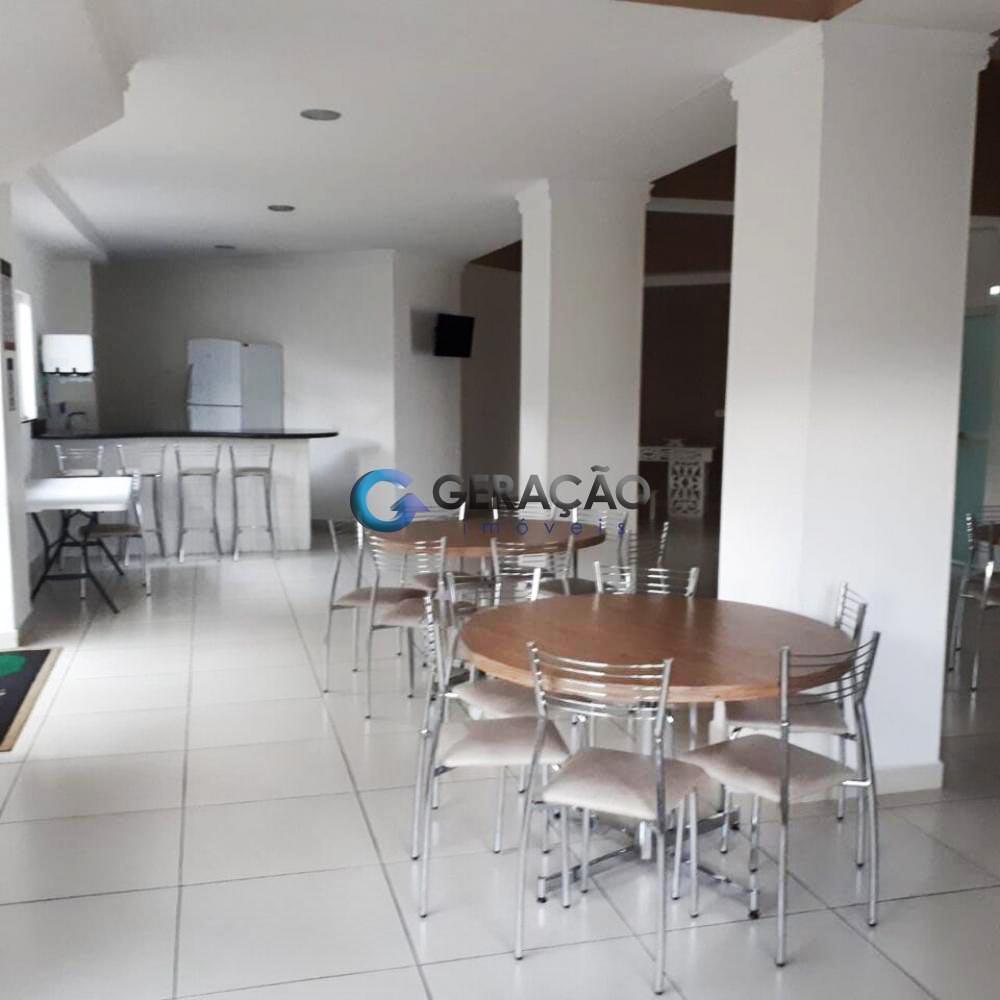 Comprar Apartamento / Padrão em São José dos Campos R$ 580.000,00 - Foto 28