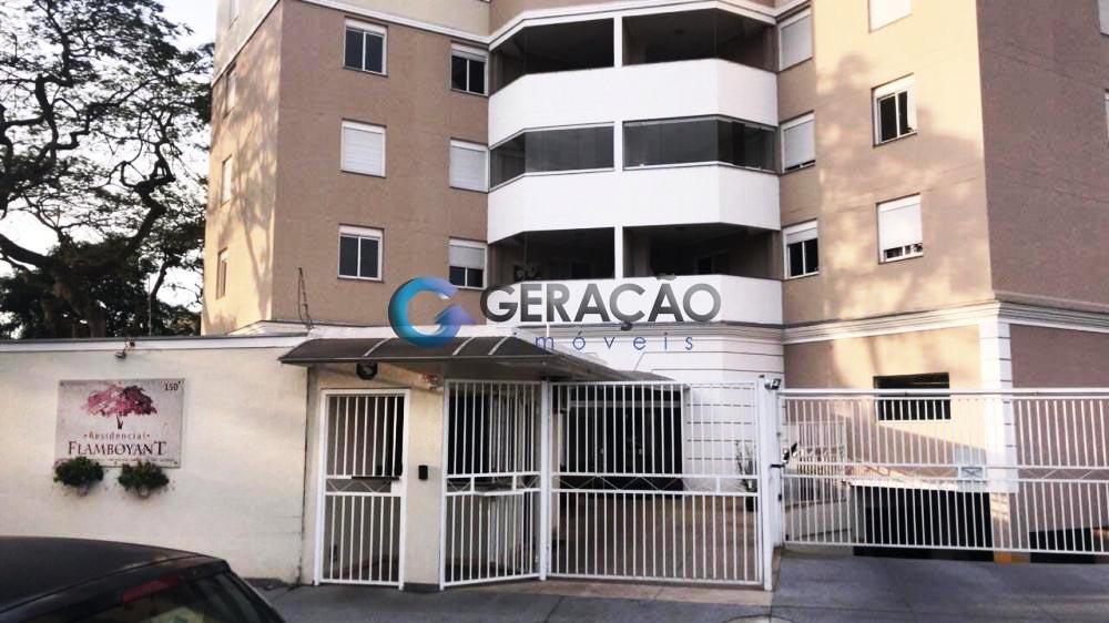 Comprar Apartamento / Padrão em São José dos Campos R$ 580.000,00 - Foto 29
