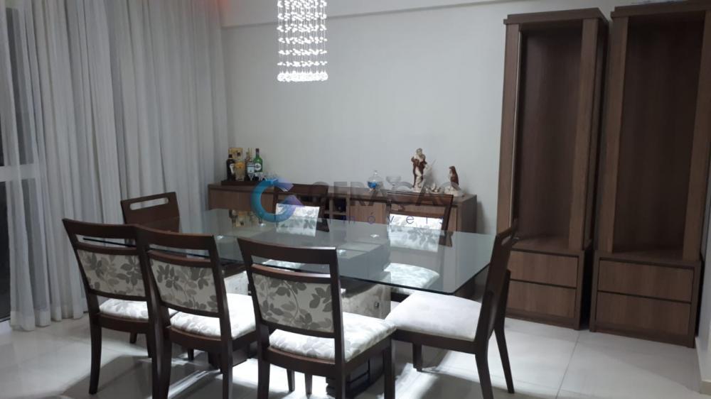 Comprar Apartamento / Padrão em São José dos Campos R$ 780.000,00 - Foto 1