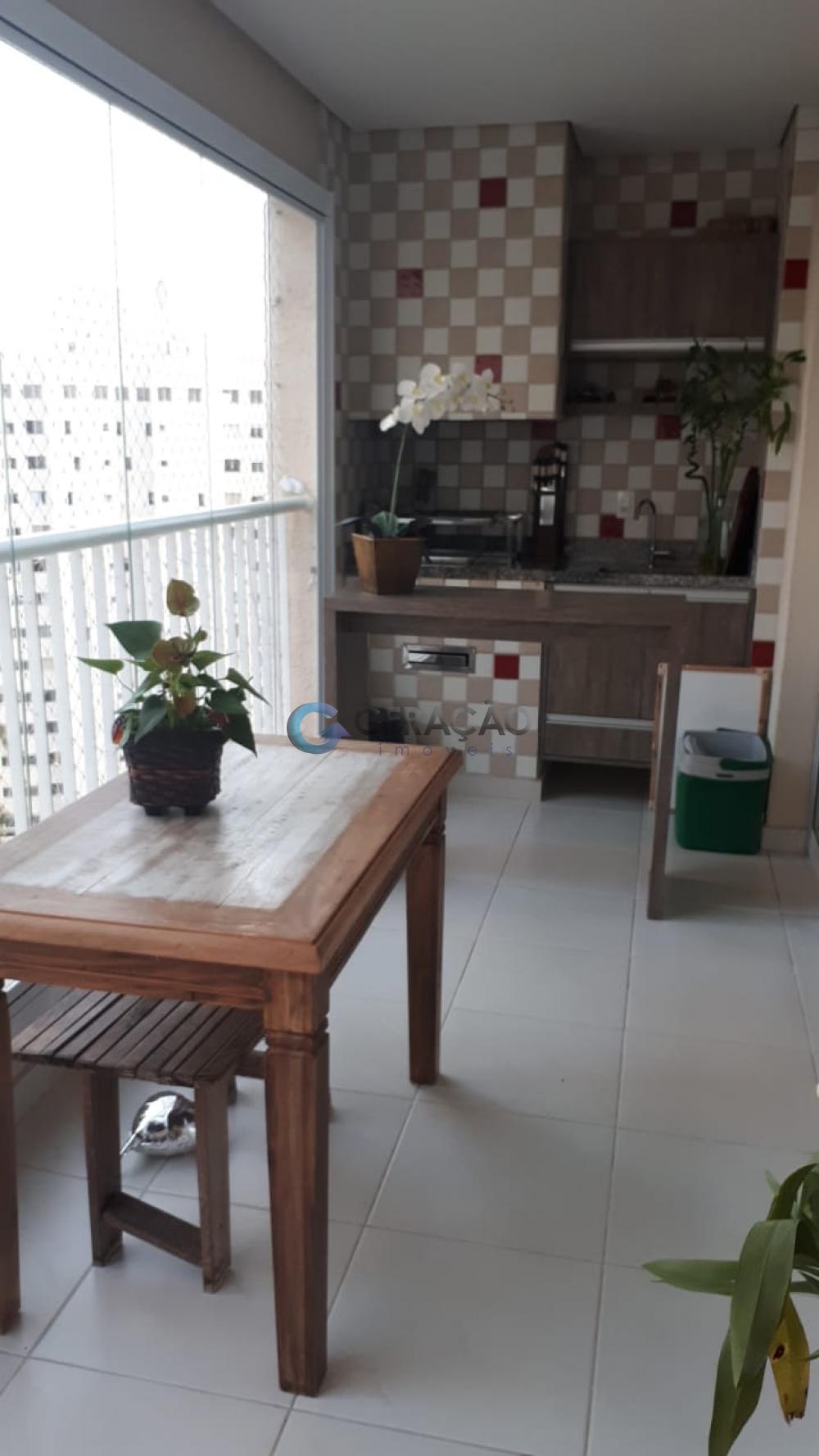 Comprar Apartamento / Padrão em São José dos Campos R$ 780.000,00 - Foto 2