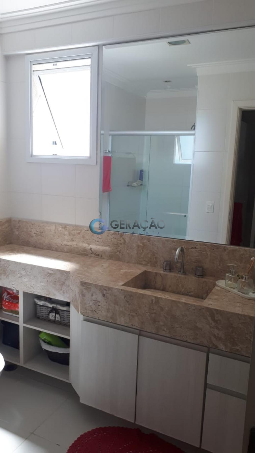 Comprar Apartamento / Padrão em São José dos Campos R$ 780.000,00 - Foto 4