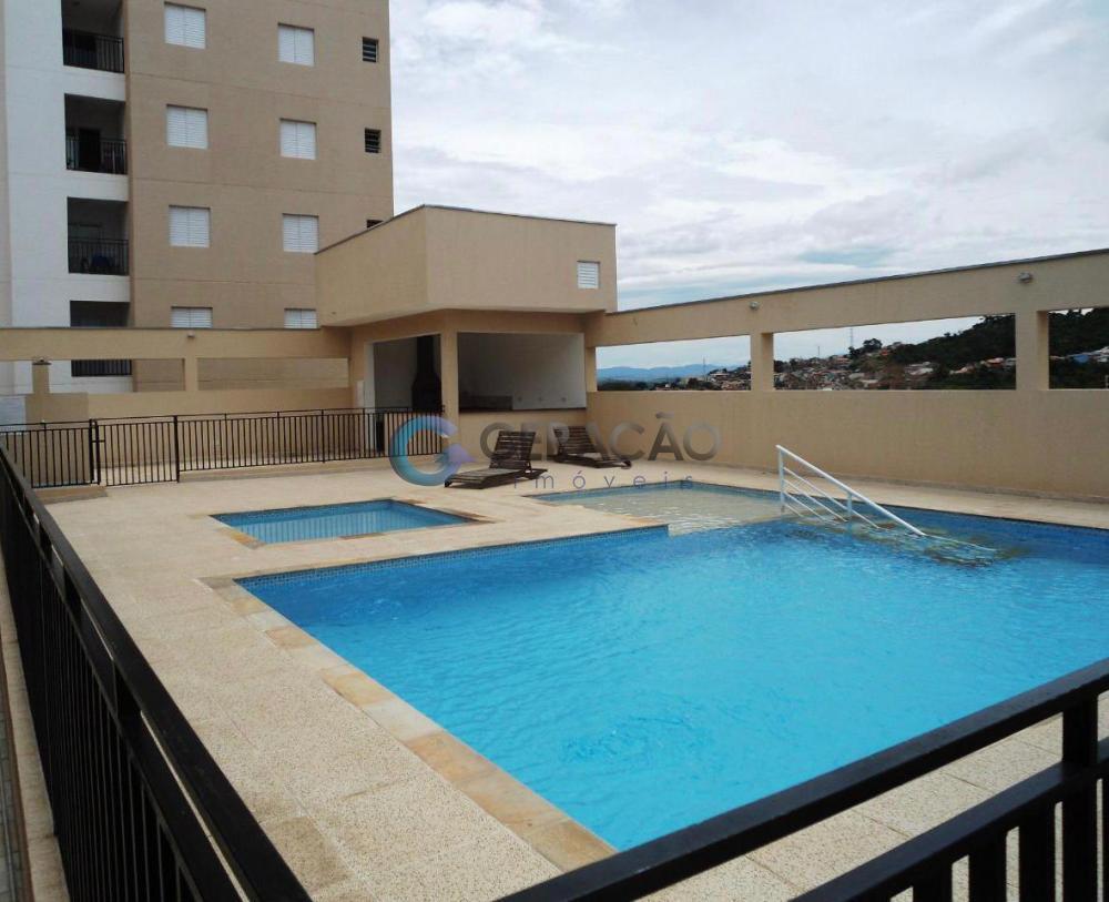 Comprar Apartamento / Padrão em São José dos Campos R$ 780.000,00 - Foto 5