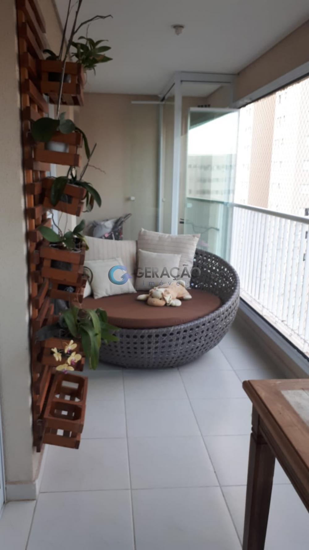 Comprar Apartamento / Padrão em São José dos Campos R$ 780.000,00 - Foto 7