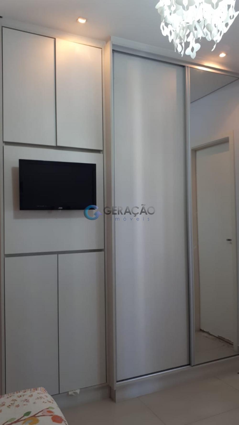 Comprar Apartamento / Padrão em São José dos Campos R$ 780.000,00 - Foto 8