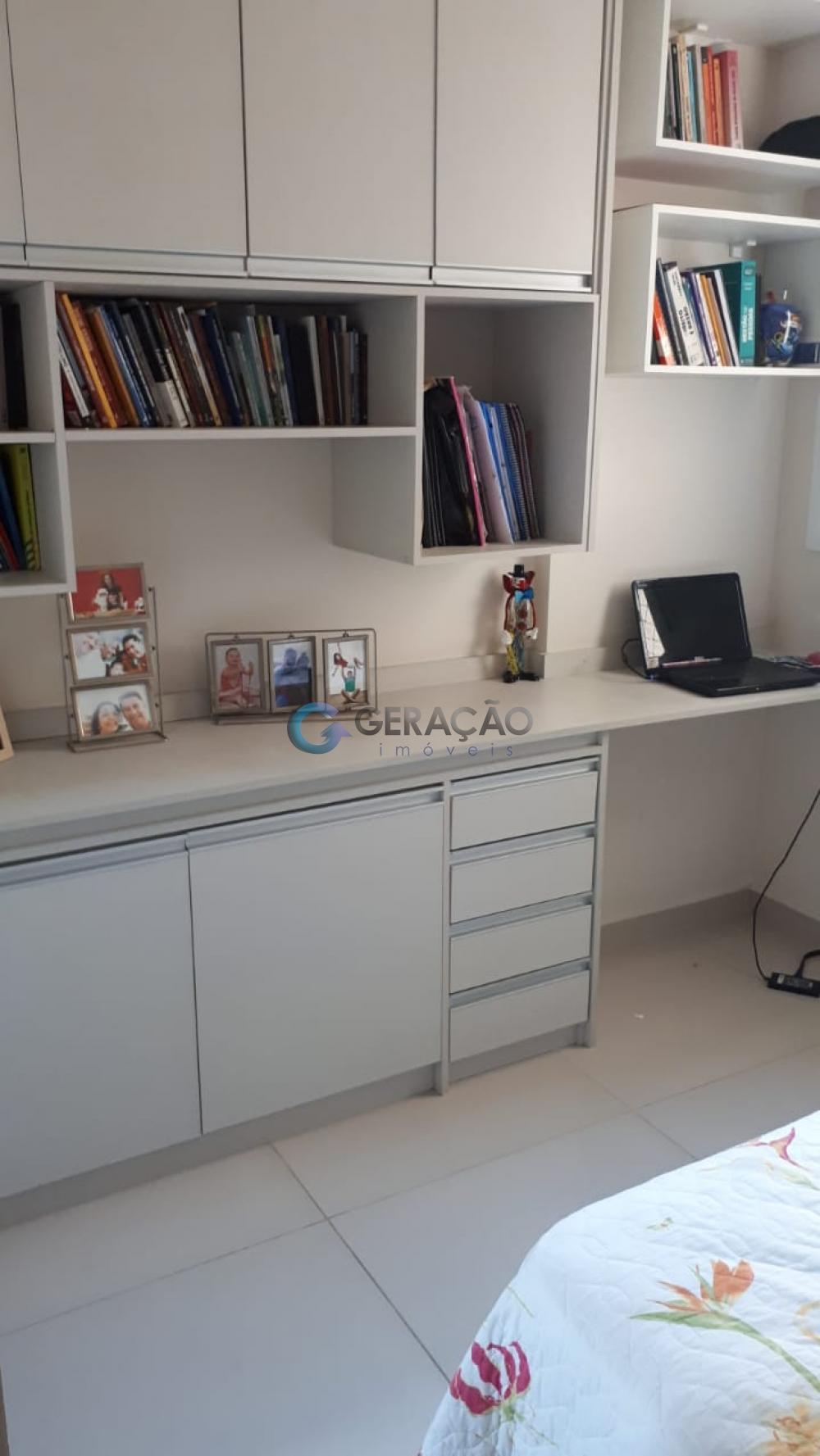 Comprar Apartamento / Padrão em São José dos Campos R$ 780.000,00 - Foto 10