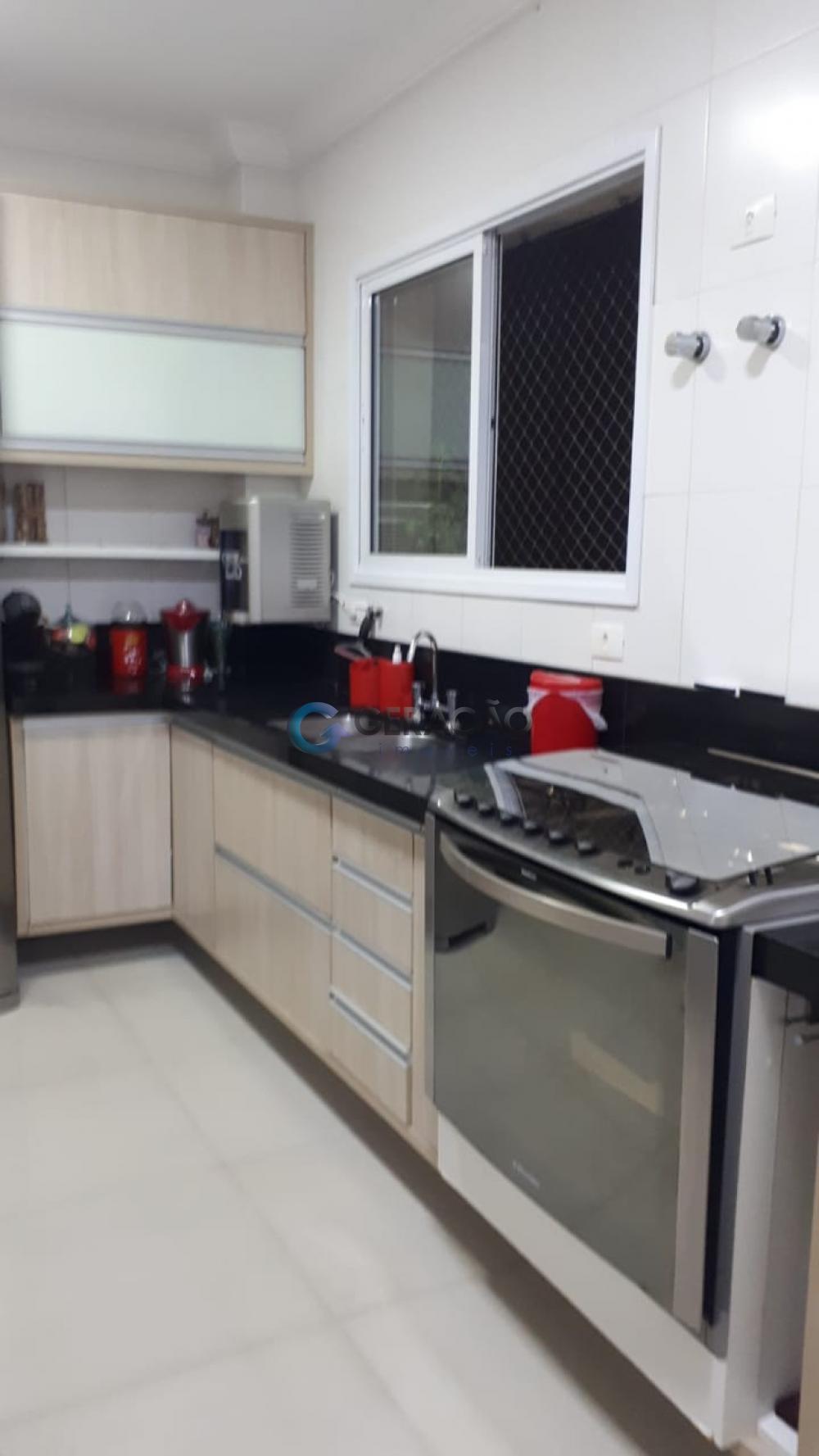 Comprar Apartamento / Padrão em São José dos Campos R$ 780.000,00 - Foto 12