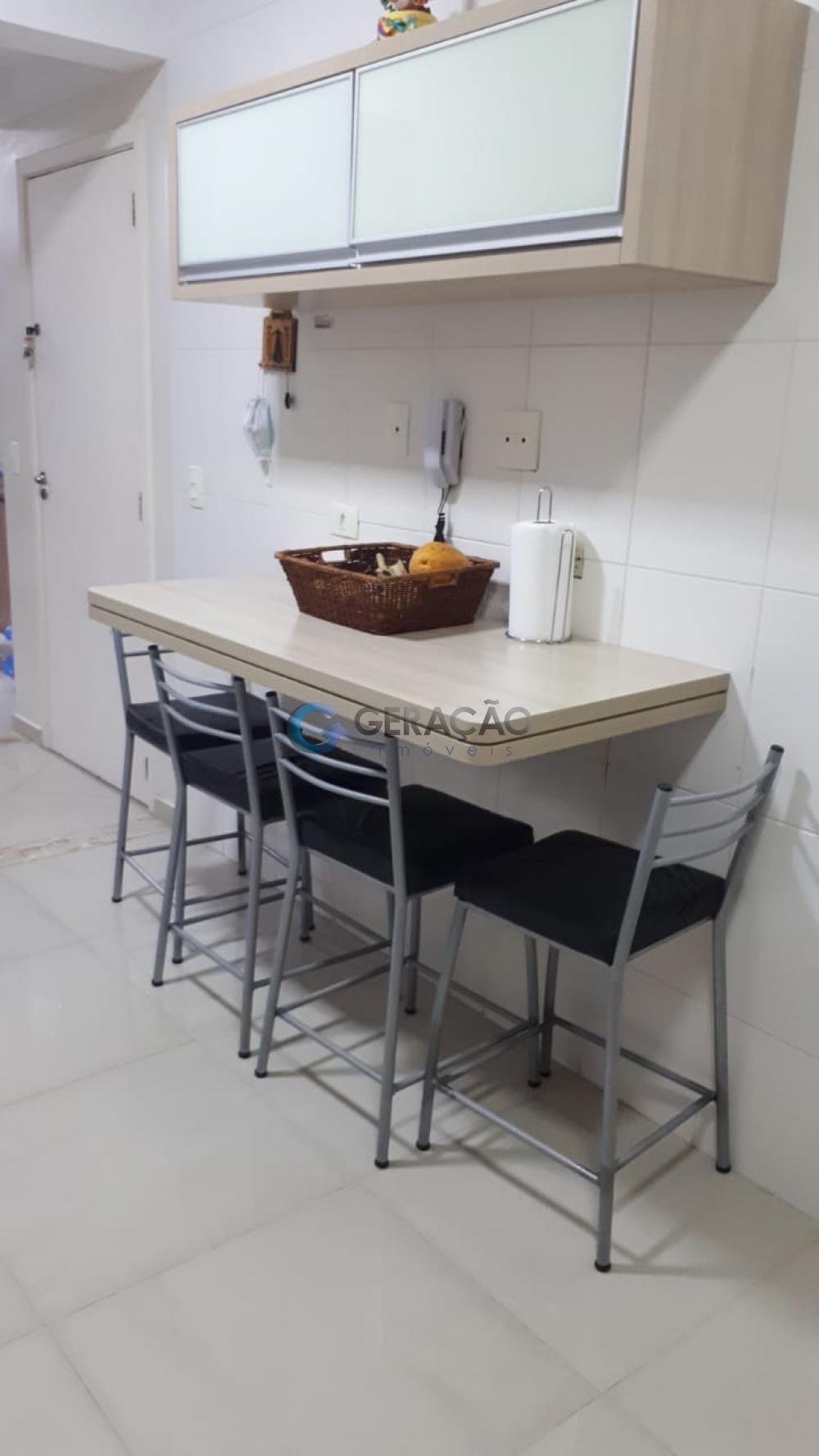 Comprar Apartamento / Padrão em São José dos Campos R$ 780.000,00 - Foto 13