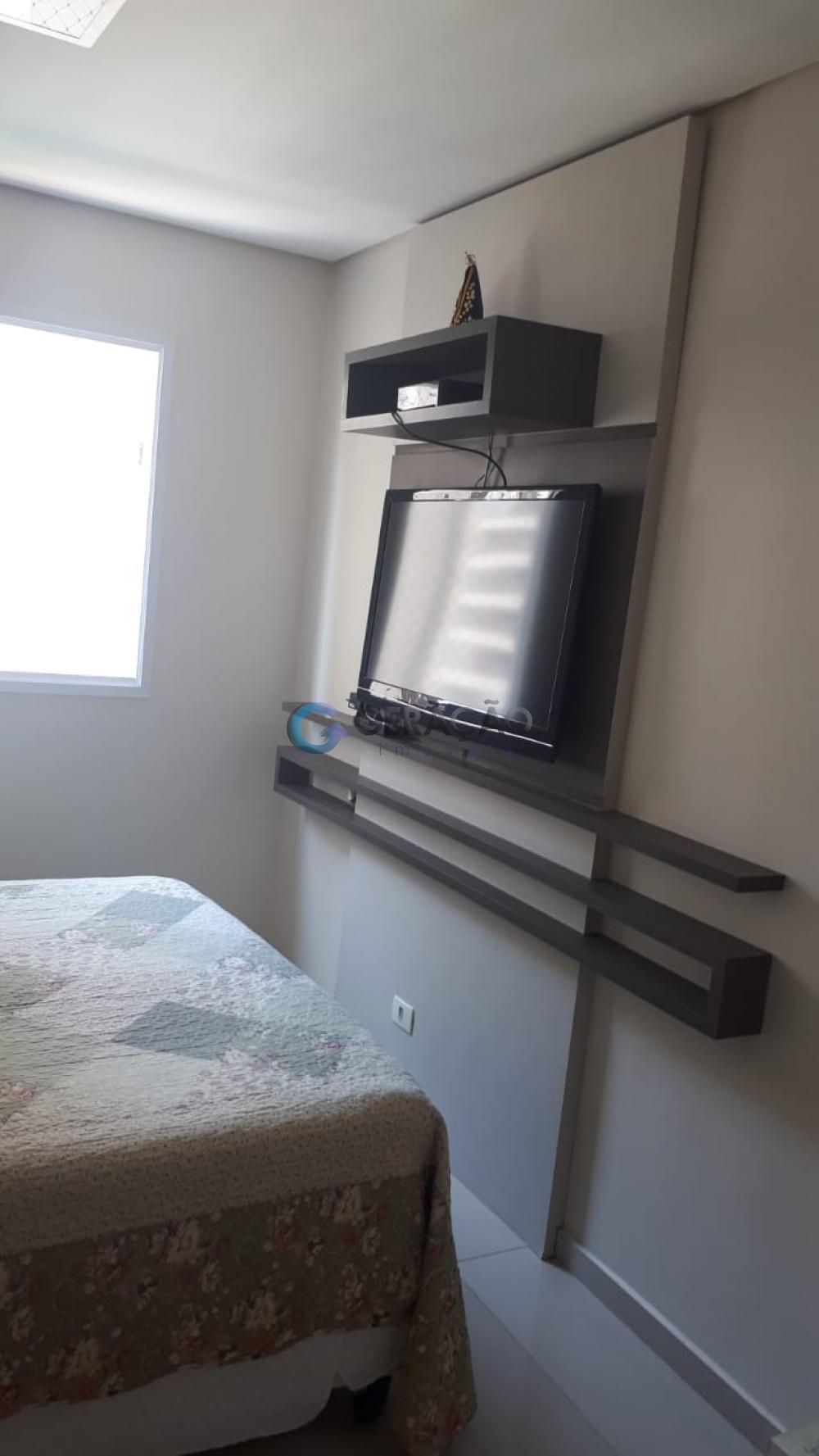 Comprar Apartamento / Padrão em São José dos Campos R$ 780.000,00 - Foto 16