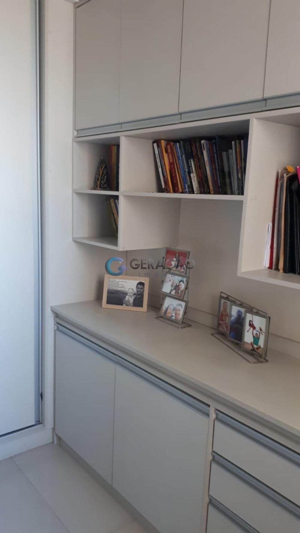 Comprar Apartamento / Padrão em São José dos Campos R$ 780.000,00 - Foto 18