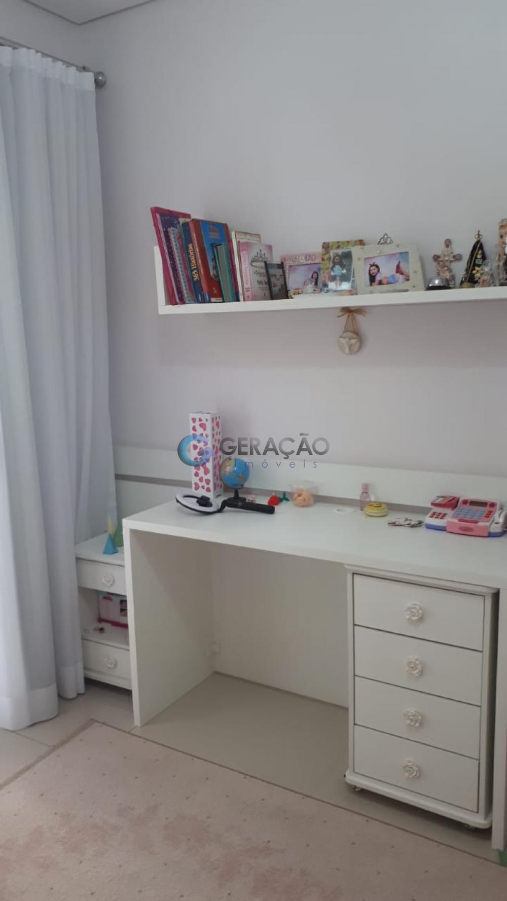 Comprar Apartamento / Padrão em São José dos Campos R$ 780.000,00 - Foto 19