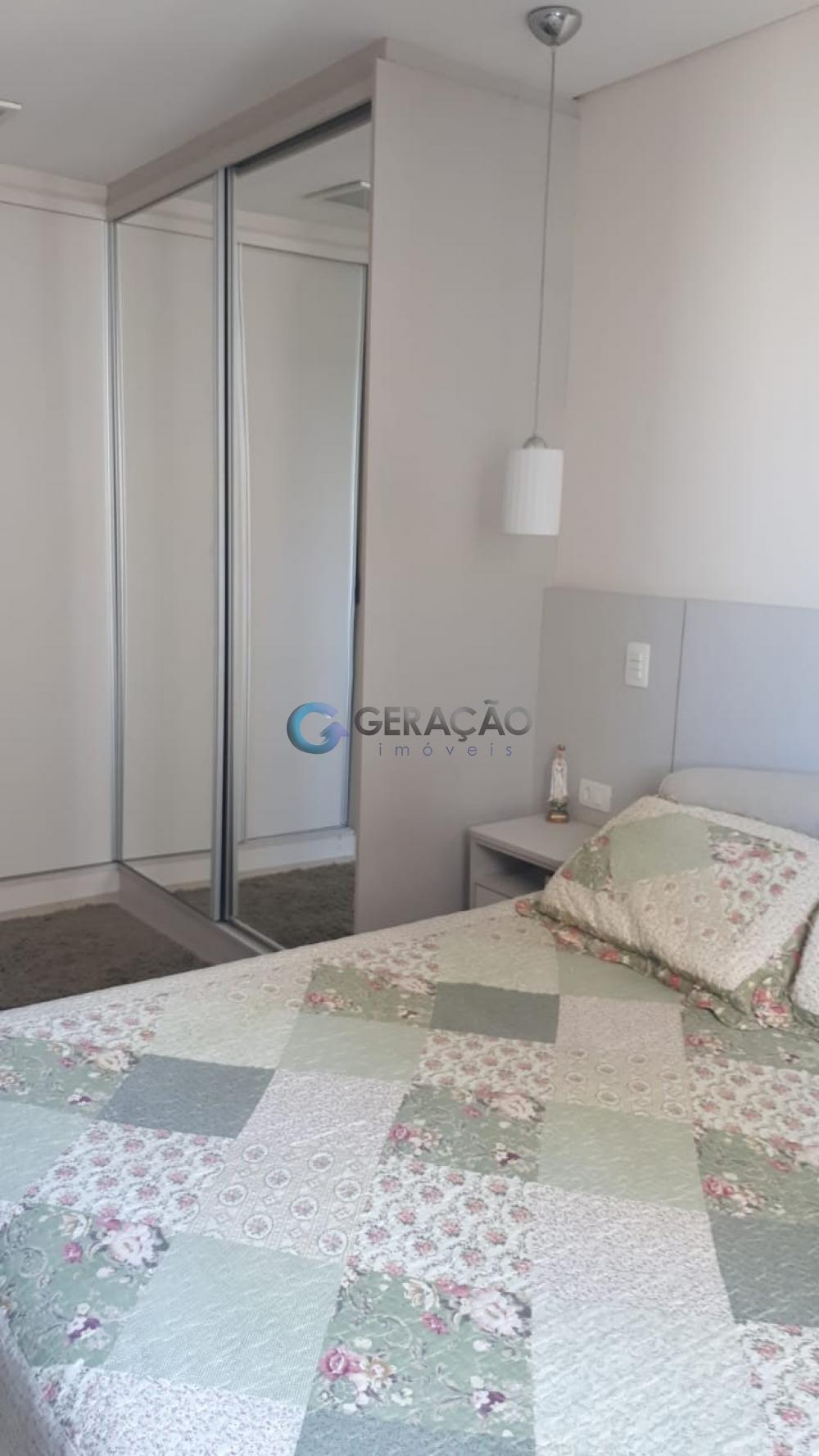 Comprar Apartamento / Padrão em São José dos Campos R$ 780.000,00 - Foto 22