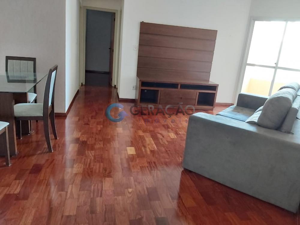 Comprar Apartamento / Padrão em São José dos Campos R$ 440.000,00 - Foto 2