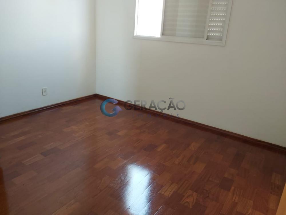 Comprar Apartamento / Padrão em São José dos Campos R$ 440.000,00 - Foto 17