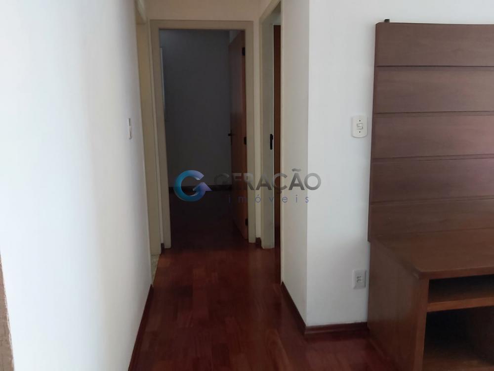 Comprar Apartamento / Padrão em São José dos Campos R$ 440.000,00 - Foto 18