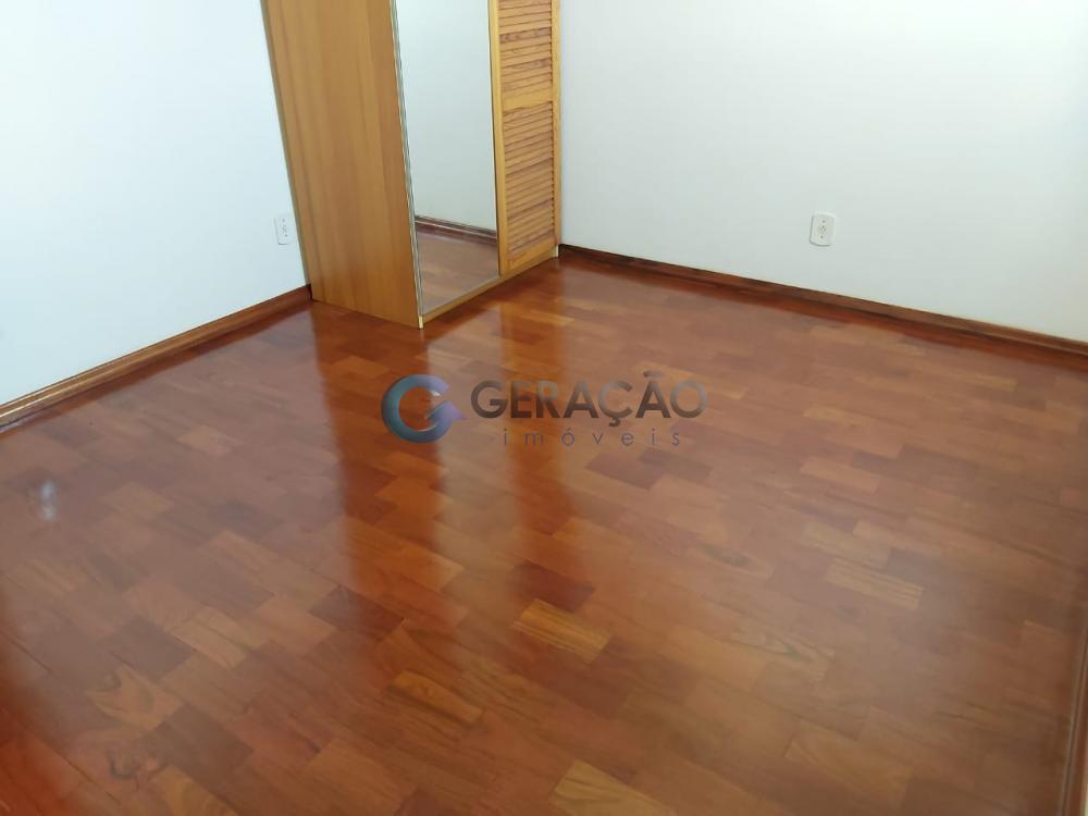 Comprar Apartamento / Padrão em São José dos Campos R$ 440.000,00 - Foto 16