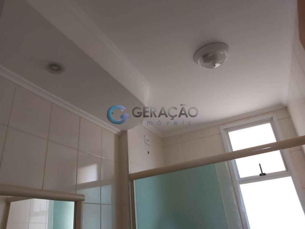 Comprar Apartamento / Padrão em São José dos Campos R$ 440.000,00 - Foto 21