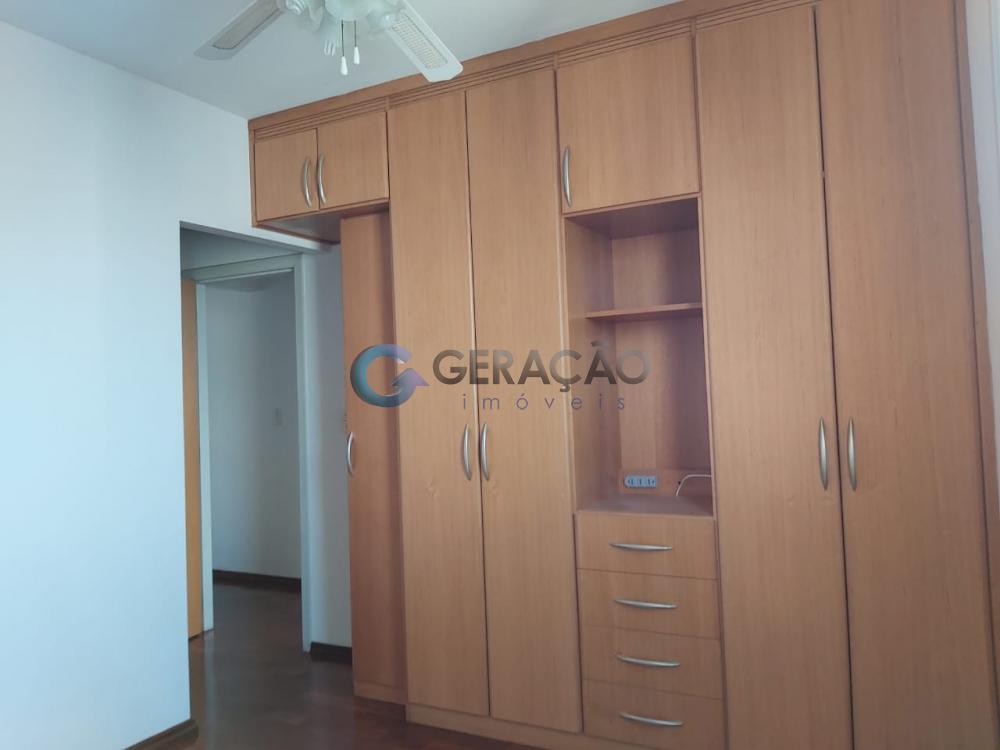 Comprar Apartamento / Padrão em São José dos Campos R$ 440.000,00 - Foto 13